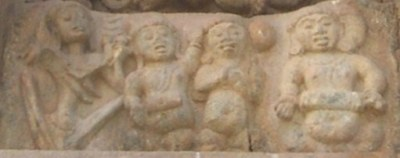 4-gangaikonda-cholapuram-nataraja-panel1